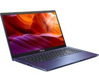 ASUS X509JA-BQ285 i5-1035G1/20GB/512+1TB - 575031 - zdjęcie 4