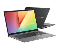 ASUS VivoBook S15 M533IA R5-4500U/8GB/512 - 575680 - zdjęcie 1