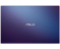 ASUS X509JA-BQ285 i5-1035G1/8GB/512/W10 - 575643 - zdjęcie 8