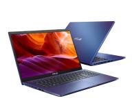 ASUS X509JA-BQ285 i5-1035G1/20GB/512+1TB - 575031 - zdjęcie 1
