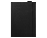 Spigen Stand Folio do Microsoft Surface Pro - 576323 - zdjęcie 4
