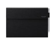 Spigen Stand Folio do Microsoft Surface Pro - 576323 - zdjęcie 5