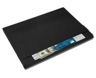 Spigen Stand Folio do Microsoft Surface Pro - 576323 - zdjęcie 9