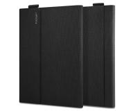 Spigen Stand Folio do Microsoft Surface Pro - 576323 - zdjęcie 3