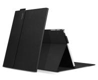Spigen Stand Folio do Microsoft Surface Pro - 576323 - zdjęcie 2