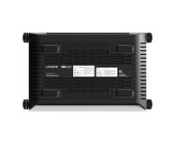 Linksys MR9600 (802.11a/b/g/n/ax 6000Mb/s) USB - 575593 - zdjęcie 7