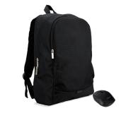 Acer Starter Kit 15.6'' - 576269 - zdjęcie 1