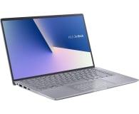 ASUS ZenBook 14 UM433IQ R5-4500U/16GB/512/W10 MX350 - 574363 - zdjęcie 4