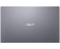 ASUS ZenBook 14 UM433IQ R7-4700U/16GB/1TB/W10 MX350 - 574365 - zdjęcie 8