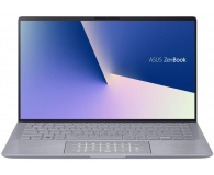 ASUS ZenBook 14 UM433IQ R5-4500U/16GB/512/W10 MX350 - 574363 - zdjęcie 3