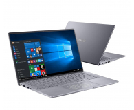 ASUS ZenBook 14 UM433IQ R5-4500U/16GB/512/W10 MX350 - 574363 - zdjęcie 1