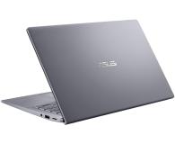 ASUS ZenBook 14 UM433IQ R5-4500U/16GB/512/W10 MX350 - 574363 - zdjęcie 7