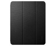 Spigen Urban Fit do iPad Pro 12,9'' czarny - 576357 - zdjęcie 2
