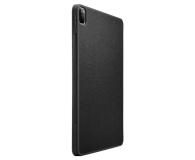 Spigen Urban Fit do iPad Pro 12,9'' czarny - 576357 - zdjęcie 4