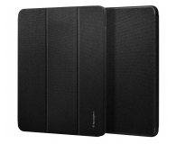 Spigen Urban Fit do iPad Pro 12,9'' czarny - 576357 - zdjęcie 1