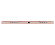 Spigen Urban Fit do iPad Pro 12,9'' różowo-złoty - 576360 - zdjęcie 5