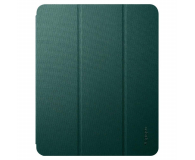 Spigen Urban Fit do iPad Pro 12,9'' zielony - 576361 - zdjęcie 2