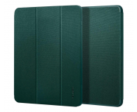 Spigen Urban Fit do iPad Pro 12,9'' zielony - 576361 - zdjęcie 1