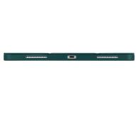 """Spigen Urban Fit do iPad Pro 11"""" zielony - 576352 - zdjęcie 5"""