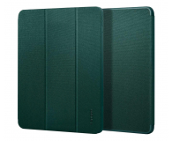 """Spigen Urban Fit do iPad Pro 11"""" zielony - 576352 - zdjęcie 1"""