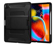 Spigen Tough Armor do iPad Pro 12,9'' czarny - 576362 - zdjęcie 1