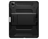 Spigen Tough Armor do iPad Pro 12,9'' czarny - 576362 - zdjęcie 2