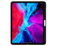"""Spigen Tough Armor do iPad Pro 11"""" (1. i 2. gen) czarny - 576354 - zdjęcie 3"""