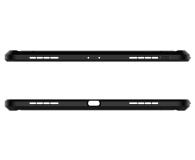 """Spigen Tough Armor do iPad Pro 11"""" (1. i 2. gen) czarny - 576354 - zdjęcie 6"""