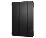 """Spigen Smart Fold do iPad Pro 11"""" czarny - 576356 - zdjęcie 2"""