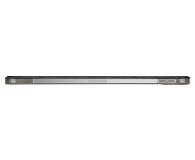 """Spigen Smart Fold do iPad Pro 11"""" czarny - 576356 - zdjęcie 8"""