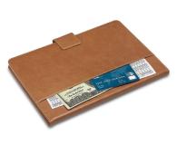 Spigen Stand Folio do iPad Air 3 generacji brązowy - 576347 - zdjęcie 4
