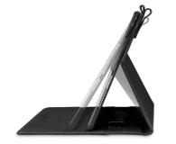 Spigen Stand Folio do iPad Air 3 generacji czarny - 576348 - zdjęcie 4