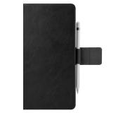 Spigen Stand Folio do iPad Air 3 generacji czarny - 576348 - zdjęcie 3