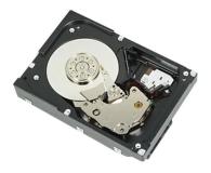 Dell 1TB SATA 7.2K 6Gbps 3.5 Non Hot-Plug - 579994 - zdjęcie 1