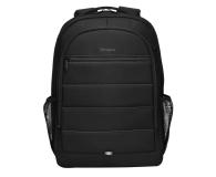 "Targus Octave Backpack 15.6"" Black - 579444 - zdjęcie 1"