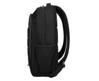 "Targus Octave Backpack 15.6"" Black - 579444 - zdjęcie 7"