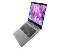 Lenovo IdeaPad 3-17 Athlon 3050U/4GB/256/Win10X - 579944 - zdjęcie 2