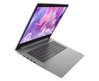 Lenovo IdeaPad 3-17 Athlon 3050U/4GB/256/Win10X - 579944 - zdjęcie 3
