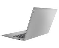 Lenovo IdeaPad 3-17 Athlon 3050U/4GB/256/Win10X - 579944 - zdjęcie 5