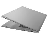 Lenovo IdeaPad 3-17 Athlon 3050U/4GB/256/Win10X - 579944 - zdjęcie 7