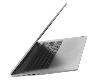 Lenovo IdeaPad 3-17 Athlon 3050U/8GB/256  - 579939 - zdjęcie 6