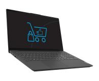 Lenovo IdeaPad 5-15 i3-1005G1/8GB/256 MX330 - 584018 - zdjęcie 1