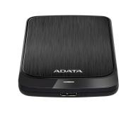 ADATA HV320 2TB USB 3.0 - 579759 - zdjęcie 2