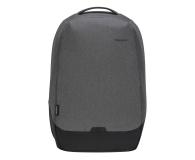 """Targus Cypress 15.6"""" Security with EcoSmart® Grey - 580207 - zdjęcie 1"""