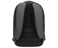 """Targus Cypress 15.6"""" Security with EcoSmart® Grey - 580207 - zdjęcie 4"""