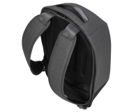 """Targus Cypress 15.6"""" Security with EcoSmart® Grey - 580207 - zdjęcie 6"""