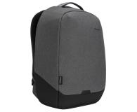 """Targus Cypress 15.6"""" Security with EcoSmart® Grey - 580207 - zdjęcie 3"""