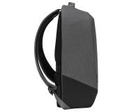 """Targus Cypress 15.6"""" Security with EcoSmart® Grey - 580207 - zdjęcie 7"""