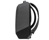 """Targus Cypress 15.6"""" Security with EcoSmart® Grey - 580207 - zdjęcie 8"""