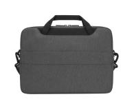 """Targus Cypress 15.6"""" Slimcase with EcoSmart® Grey - 580238 - zdjęcie 4"""